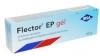 Flector 10mg/g gél