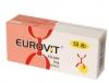 Eurovit folsav 3mg tabletta 50 db