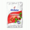 Verbena csipkebogyó cukorka cukormentes 60 g