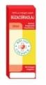 Bálint cseppek 100 %-os hidegen sajtolt búzacsíraolaj 50 ml