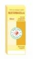 Bálint cseppek 100 %-os hidegen sajtolt mustármagolaj 50 ml