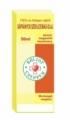 Bálint cseppek 100 %-os hidegen sajtolt sáfrányos szeklicemag-olaj 50 ml