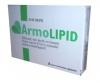 Armolipid koleszterinszint csökkentő tabletta 20 db
