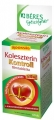 Béres koleszterin kontroll filmtabletta 60 db