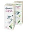 Gabriel vörösödés elleni szemcsepp 10 ml