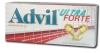 Advil ultra forte fájdalomcsillapító lágyzselatin kapszula 16 db