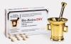 Pharma Nord bio-króm DIA tabletta 30 db