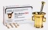 Pharma Nord Bio-Króm DIA tabletta, 60 db
