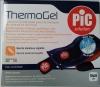 Pic thermogel extra komfort hideg-<br>meleg gélpárna 10 cm x 26 cm 1 db
