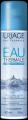 Uriage eau thermale d`uriage temálvíz spray <br>300 ml