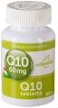 Béres vitamintár Q10 tabletta 60 mg 60 db