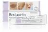 Redupetin krém bőrelszíneződésekre és pigmentfoltokra 20 ml