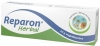 Reparon Herbal végbélkenőcs 25 g