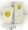 Schüssler age protection nappali krém 50 ml