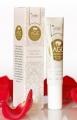 Schüssler age protection prémium szemránckrém 15 ml