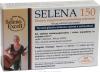 Selena 150 szelén tabletta 60 db