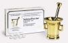 Pharma Nord selenoprecise eurotabs 100 tabletta 60 db