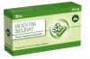 Bioextra selevit tabletta 30 db