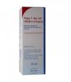 Snup 1mg/ml oldatos orrspray 10 ml