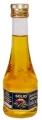 Solio hidegen sajtolt máriatövismag olaj 100 ml
