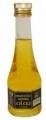 Solio hidegen sajtolt szezámmag olaj 200 ml