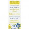 Aromax légzéskönnyítő szaunaolaj 10ml