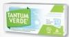 Tantum verde eukaliptusz 3 mg szopogató tabletta 20 db