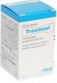Traumeel tabletta 50 db