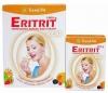 Trendavit eritrit természetes édesítőszer