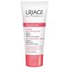 Uriage roséliane krém kipirosodás/rosacea ellen 40 ml