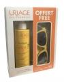 Uriage Bariésun Kid gyerek spray SPF50+ 200 ml ajándék gyerek napszemüveggel