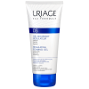 Uriage D.S. mosakodógél/sampon korpás fejbőrre 150 ml
