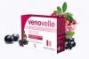 Venovelle étrend-kiegészítő tabletta + kapszula, 30 + 30 db