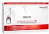 Vichy Dercos Aminexil Clinical 5 hajhullás elleni ampulla nőknek, 21 db