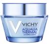 Vichy Aqualia Thermal Legere hidratáló arckrém normál/ kombinált bőrre 75 ml LIMITÁLT