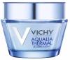 Vichy Aqualia Thermal Legere hidratáló arckrém normál/kombinált bőrre 50 ml