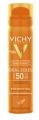 Vichy Idéal Soleil napvédő permet SPF50 75 ml