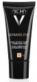 Vichy Dermablend korrekciós alapozó opal 15 fluid 30 ml