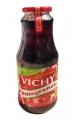 Vichy gránátalma nektár 1000 ml