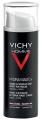 Vichy Homme Hydra Mag C+ hidratáló arckrém<br> fáradtság ellen arcra és szemkörnyékre 50 ml