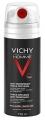 Vichy Homme 72 órás izzadságszabályozó dezodor 150 ml