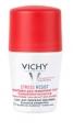 Vichy izzadságszabályozó stress resist intenzív dezodor golyós 50 ml