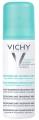 Vichy izzadságszabályozó 48 órás dezodor spray anti-mark 125 ml