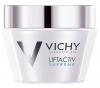 Vichy Liftactiv supreme ránctalanító arckrém normál, kombinált arcbőrre 75 ml LIMITÁLT
