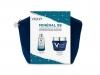 Vichy Mineral 89 karácsonyi ajándékcsomag