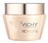 Vichy Neovadiol arckrém száraz bőrre 50 ml