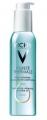 Vichy Purete Thermale micellás arctisztító olaj 125 ml