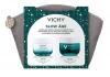 Vichy Slow Age ajándékcsomag