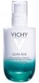 Vichy Slow Age nappali arckrém, 50 ml