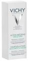 Vichy terhességi csíkok elleni krém, 200 ml
